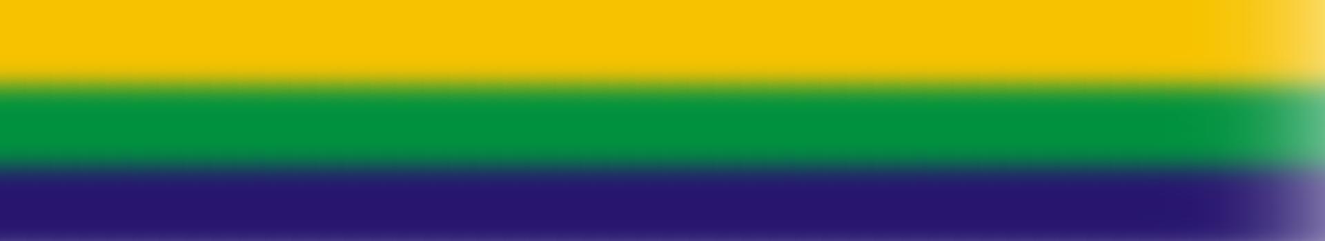 bg-banner-atlas