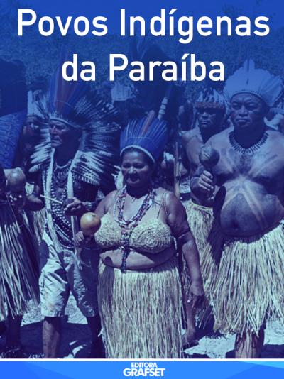 Povos Indígenas da Paraíba