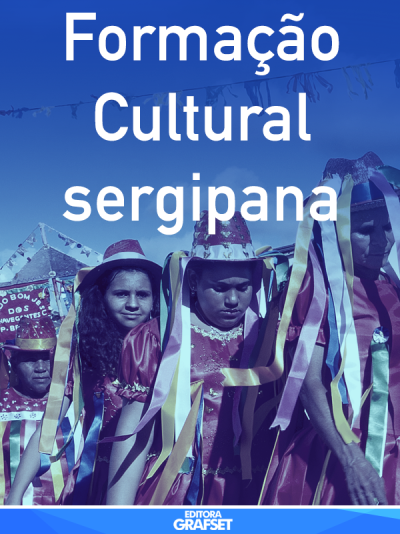 Formação cultural sergipana