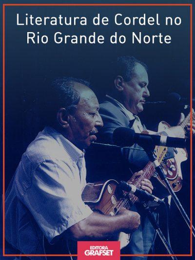 Literatura de Cordel no Rio Grande do Norte